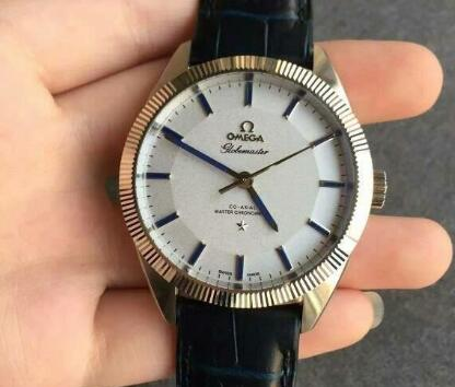 Replica Omega Constellation Globemaster 130.93.39.21.99.001