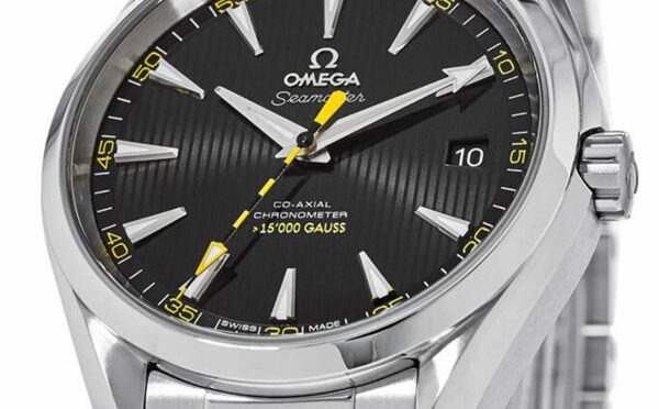 Omega Seamaster Aqua Terra 150M 231.10.42.21.01.002 1: 1 Replica Watch